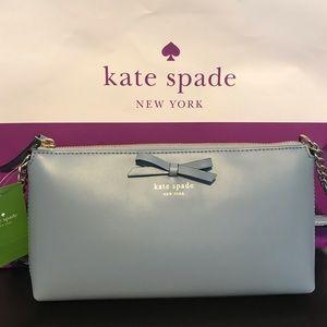 NWT Kate Spade 'Declan' Purse